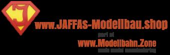JAFFAs-Modellbau.shop